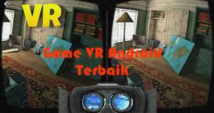 Game VR Android
